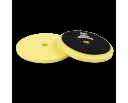 Тонкий мягкий желтый DA полировальник 150/170 LERATON TDAF170