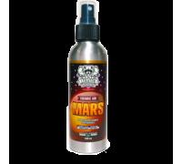 Ароматизатор воздуха LERATON MARS 150мл.