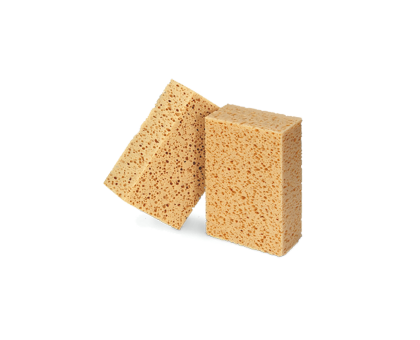Waschschwamm  - пористая губка для мойки 200*130*70 см