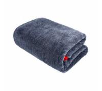 Twist drying towel (70x90) Мягкое сушащее полотенце микрофибры, 530 г, PURESTAR