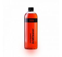 AcidCleaner Shine Systems - универсальный кислотный очиститель, 750 мл