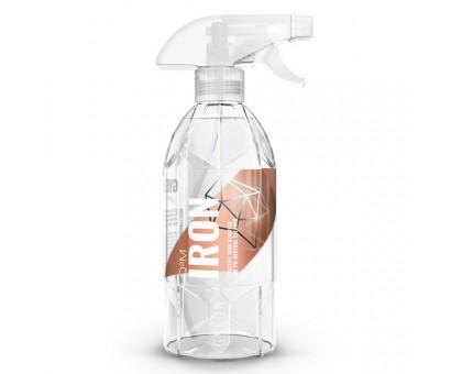Iron (1000 ml) мощный многоцелевой очиститель GYEON