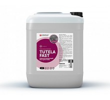 Tutela Fast - Воск для кузова, 5л