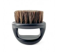 Mini Brush - мини щетка из натурального ворса