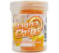 Освежитель воздуха MAGNA CHIPS Mimosa