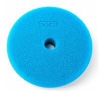 Круг полировальный режущий синий - RO/DA Foam Pad Blue 150/160 мм