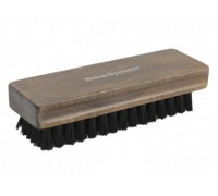 Interior Brush - щетка для чистки интерьера