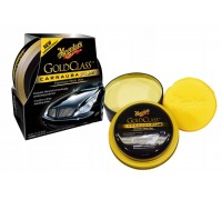 Gold Class Paste Car Wax 311г,1/6