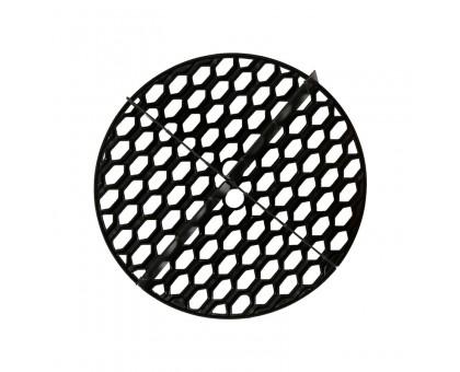 Грязевой сепаратор для ведра SGCB 265*63мм, черный