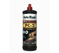 PC-2 Polishing Glaze абразивная паста для полировки