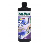 XP Magic Cut паста для полировки кузова