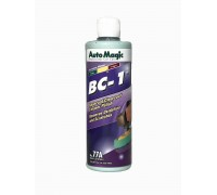 Паста BC-1 Base ClearCoat CLNR. 0.5