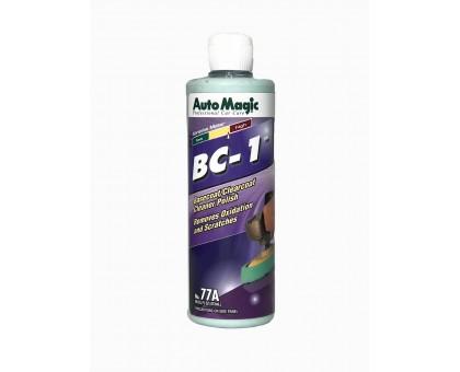Паста BC-1 Base ClearCoat CLNR. 0.5