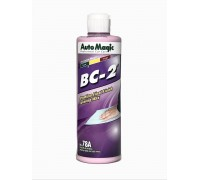 Паста BC-2 Base ClearCoat FINISH. 0,5