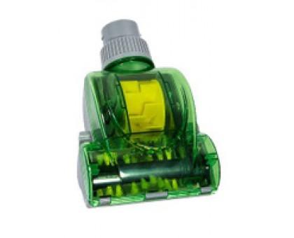 Турбощетка для пылесоса Green Autech