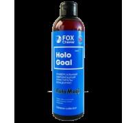Holo Goal Универсальный сверхмощный очиститель-концентрат, 0,5л