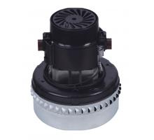Турбина для пылесоса, 1400 Вт (высота 176,4мм D венитилятора 143,4 мм