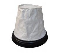 Фильтр-мешок для пылеводососа