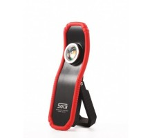 Inspection Light - инспекционный фонарь с магнитом