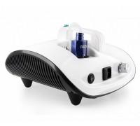 Ionizer - ионизатор 900 Вт