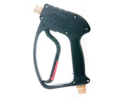 Пистолет SPG01, 280bar, 22x1,5 внеш - 1/4 внут