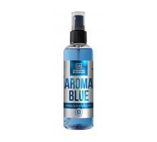 Aroma Blue - Ароматизатор салона, 100мл