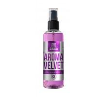 Aroma Velvet - Ароматизатор салона, 100мл