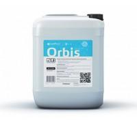 ORBIS - Активное кислотное средство для очистки всех типов колесных дисков, 5л