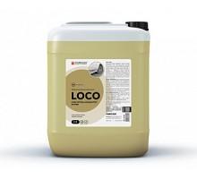 LOCO - Очиститель кузова универсальный, 4кг/5л