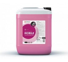 MOBILE - Очиститель двигателя, 5л