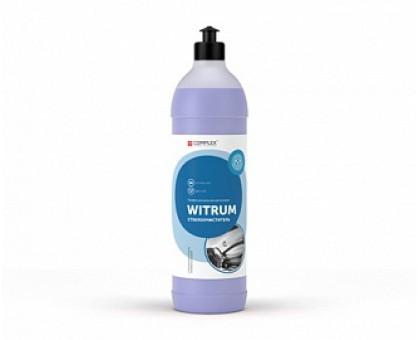 WITRUM - Концентрированный стеклоочиститель, 1л