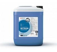 WITRUM - Концентрированный стеклоочиститель, 5л
