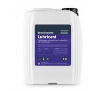 Lubricant - лубрикант для работы с глиной и автоскрабами, 5л