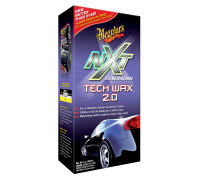 Защитный воск NXT Generation Tech Liquid Wax 2.0 532мл. 1/6