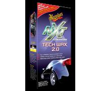 Защитный воск NXT Generation Tech Liquid Wax 2.0 532мл. 1/6