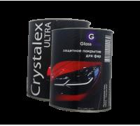 Crystalex ultra