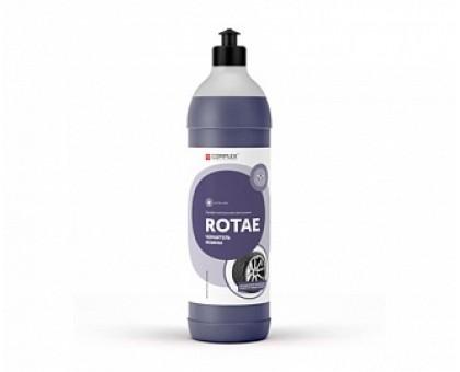 ROTAE - Чернитель резины, 1л