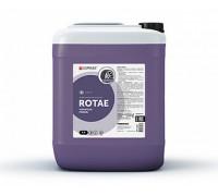 ROTAE - Чернитель резины, 5л