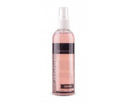 AroMatt Desire - парфюм на водной основе, 200мл.