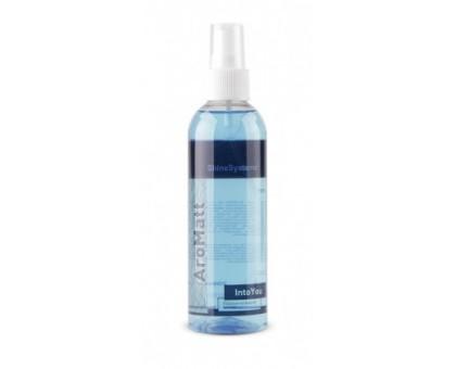 AroMatt IntoYou - парфюм на водной основе, 200мл.