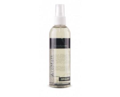 AroMatt Opulent - парфюм на водной основе, 200мл.
