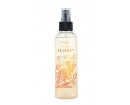 AroMatt Sunset - парфюм на водной основе, 200мл.