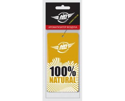 Ароматихатор AirMax 100% NATURAL (Summer Dream)