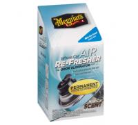 Нейтрализатор запахов в салоне а/м Air Re-Fresher Mist, New Car 74 мл/71 гр