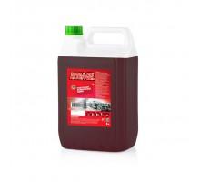 Extra Gel Cleaner Средство для бесконтактной мойки, 21 кг