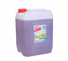 Spider Cleaner Средство для бесконтактной мойки, 20 кг