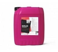 Solo - Высокопенное средство для бесконтактной мойки для МСО, 20кг