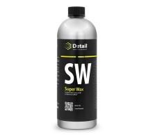 """Жидкий воск SW """"Super Wax"""" 500мл"""