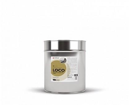 Loco - Очиститель кузова универсальный 1л