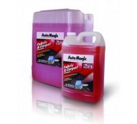 Очиститель для ткани и ковров Fabric & Carpet CLEANER